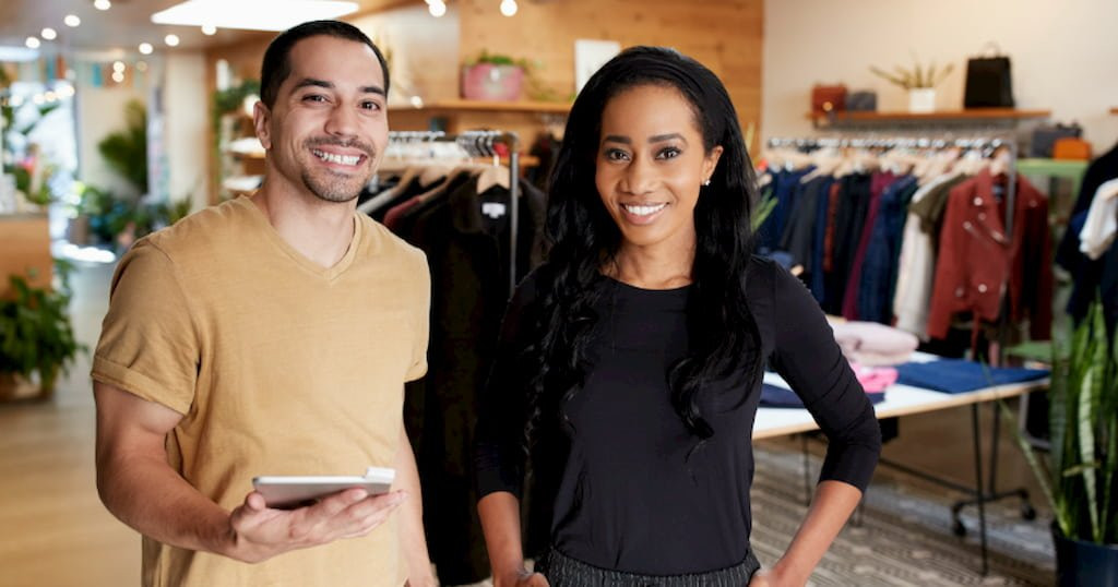 How To Hire Retail Staff