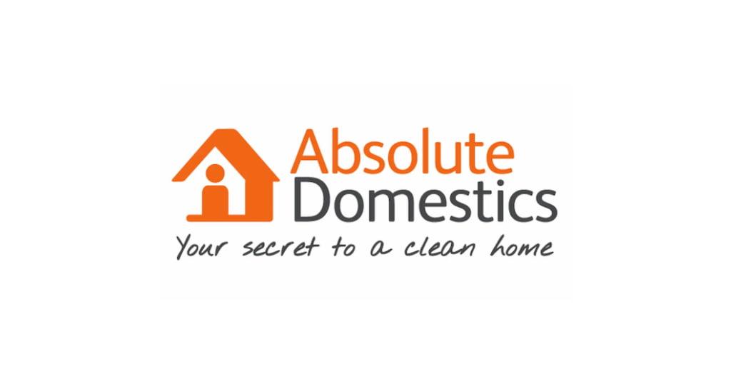 Absolute Domestics Logo (1)