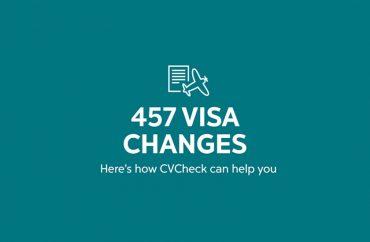 457-Heres-how-CVCheck-can-help-you-CVCheck-Checkpoint-840