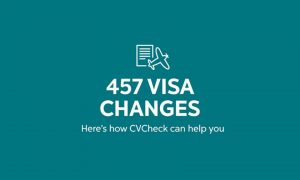 457-Heres-how-CVCheck-can-help-you-CVCheck-Checkpoint-840