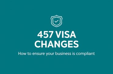 457-How-to-ensure-your-business-is-compliant-CVCheck-Checkpoint-840