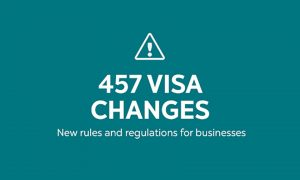 457-New-rules-and-regulations-for-businesses-CVCheck-Checkpoint-840
