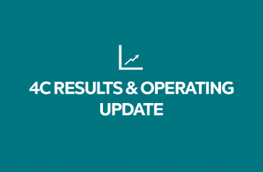 4CResults-Update-CVCheck-Checkpoint-840