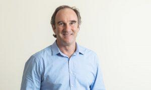 Andrew-Maffett-CVCheck-Staff-Profile