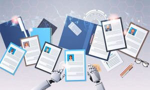 Automation-in-recruitment-CVCheck-Checkpoint-840-3