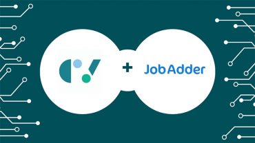 CVCheck-Jobadder-integration-Checkpoint-840
