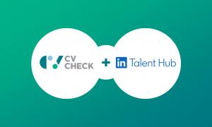 CVCheck-LinkedIn-1254x836