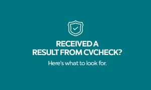 CVCheck-Results-Help-Checkpoint-840