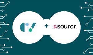 CVCheck-Sourcr-integration-Checkpoint-840