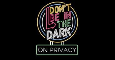 Cvcheck Prioritising Data Protection
