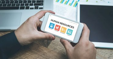 Choosing The Right Hr Tech
