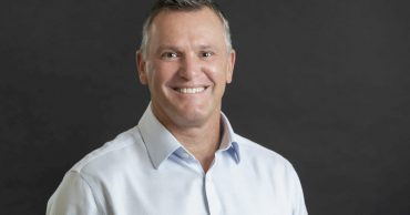Colin Boyan Cvcheck Staff Profile