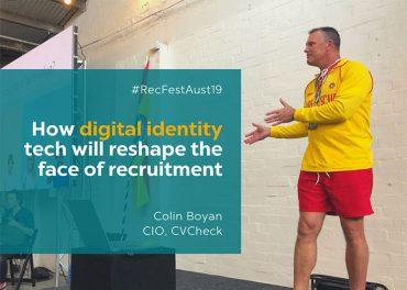 Colin-Boyan-RecFest-DigitalID-CVCheck-Checkpoint-840
