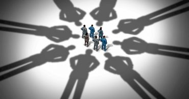 Companies Taking Corporate Governance Seriously