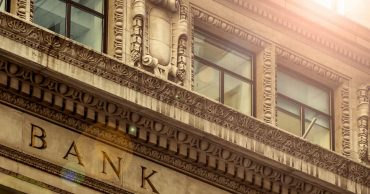 Conduct Background Checks In Banking Industry