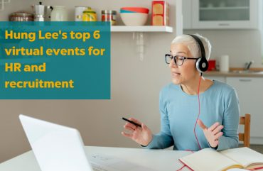 Copy of Hung Lee's top 6 virtual events for HR and recruitment (1)