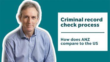 Craig-Sharp-Criminal-Record-Check-Research-CVCheck-Checkpoint-840