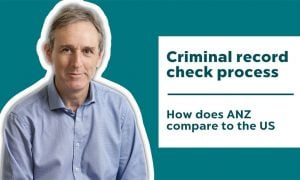 Craig-Sharp-Criminal-Record-Check-Research-CVCheck-Checkpoint-840