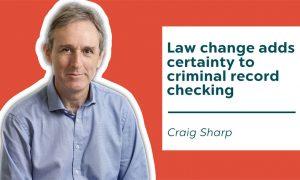 Craig-Sharp-Law-Change-CVCheck-Checkpoint-840