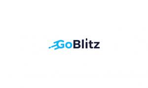 GoBlitz