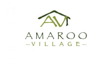 Amaroo Village