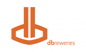 Db Breweries Logo