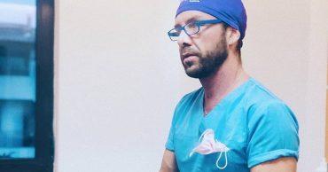 Dr Matthew Mode Fraudulent Career