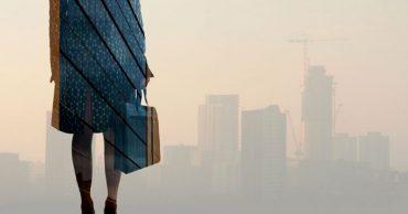 Employement Screening In Finance Industry