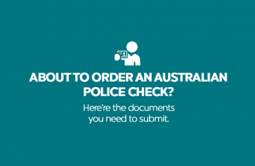 Help-PoliceCheck-Documents-Checkpoint-840