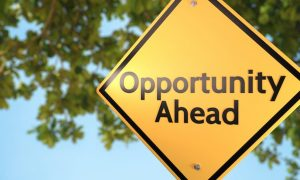 hiring opportunities ahead