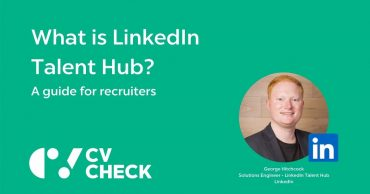Interview What Is Linkedin Talent Hub