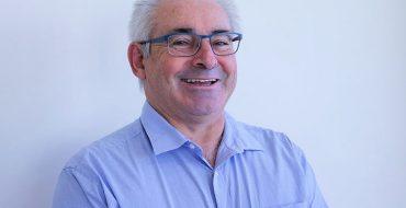Jack Penkin Staff Profile Cvcheck