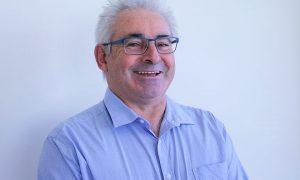 Jack-Penkin-staff-profile-Checkpoint-CVCheck-840-v2