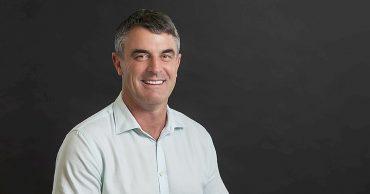 James Sutherlands Cvcheck Staff Profile