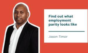 Jason Timor (1)