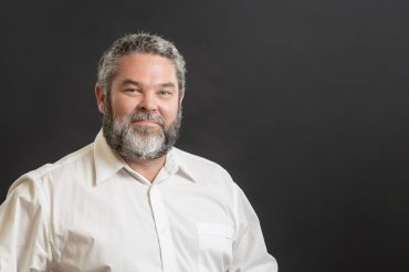 Murray-Francis-CVCheck-Staff-Profile