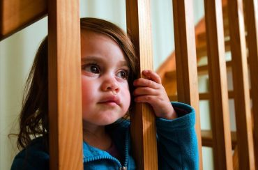 New-Zealand-Child-Abuse-CheckPoint-840