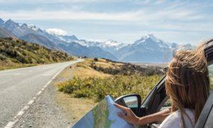 new zealand tourism hiring again