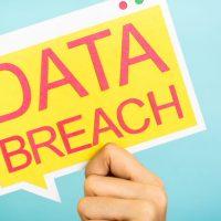 oaic data breach report