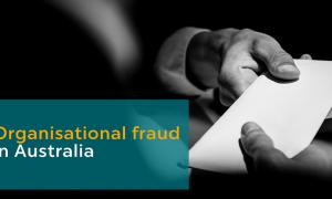 Organisational-fraud-Infographics-CVCheck-Checkpoint-840-2