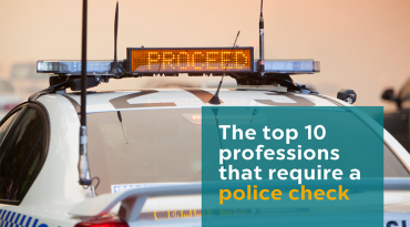 Police-Checks-Infographics-CVCheck-Checkpoint-840