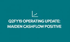 Q2FY19-Update-CVCheck-Checkpoint-840