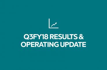Q3FY18-Update-CVCheck-Checkpoint-840