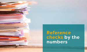 Reference-Checks-By-The-Numbers-Infographics-CVCheck-Checkpoint-840