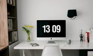 Returning-to-work-blog-posts_cz