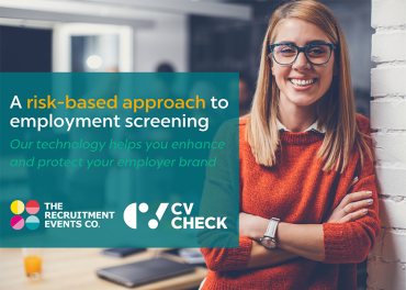 Risk-based-approach-to-screening-REC-CVCheck-Checkpoint-840