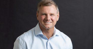 Rod Sherwood Cvcheck Staff Profile