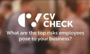 Top-risks-employees-pose-to-a-business-Checkpoint-CVCheck-840