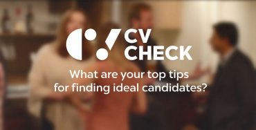 Top-tips-for-finding-ideal-candidates-Checkpoint-CVCheck-840