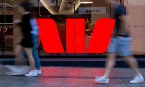 Westpac anti money laundering fine